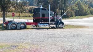 kenworth trucks for sale in canada 1998 kenworth w900l for sale at truckpaper com hundreds of