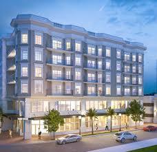 condo building plans 1500 state street sarasota condominium sarasota florida