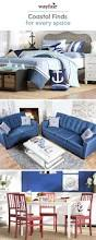 home at the beach decor 260 best images about beach house on pinterest beach cottages