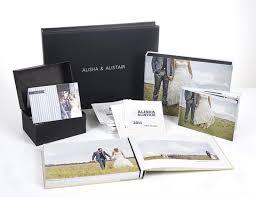 Professional Wedding Albums For Photographers 161 Best álbuns Ideias Images On Pinterest Photo Book Album