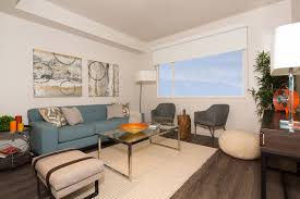 Imperial Party Rentals Los Angeles Ca 20 Best Apartments In Westmont Ca With Pictures