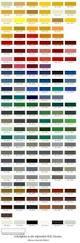 ral grey colors colors u0026 material boards pinterest