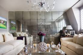 livingroom mirrors wall decor best mirror decorating ideas for you on some living room