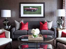 beautiful living room decorating tips contemporary home design
