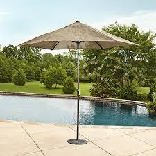Family Backyard Ideas 14 Ideas For A Cozy Family Backyard You U0027ll Love Thegoodstuff