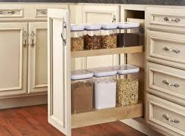 kitchen cabinets home hardware cabinet pantry cabinet home depot canada
