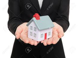 realtor homes stock photos royalty free realtor homes images and