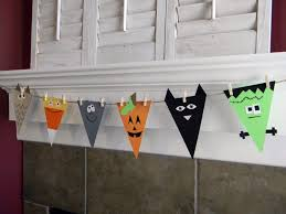 Kids Halloween Party Crafts Kids Halloween Party Decorations Homemade