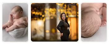 Newborn Photography Atlanta Sweet Sky Photography Atlanta Newborn Photographer Atlanta Baby