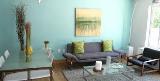 divine furniture design for living room tags living room design