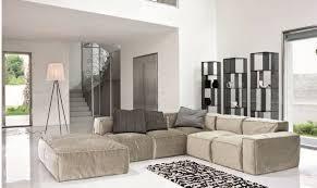 Sectional Sofa Modular Modular Sectional Sofa For Small Spaces Fabrizio Design