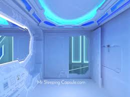 sleeping capsules airport sleep pods hostel beds health and