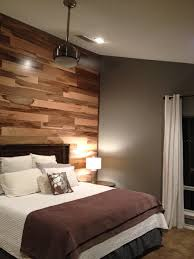 bedroom wood accent wall bedroom stick on barnwood walls made full size of bedroom wood accent wall bedroom wood wall pallets wood pallet wall ideas