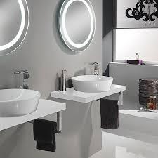 mensola lavabo da appoggio piano lavabo top in legno 80 profondità 38