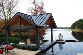 pool house plans with bathroom prefabricated pool houses cabana design ideas house pictures
