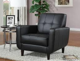 accent chairs caravana furniture