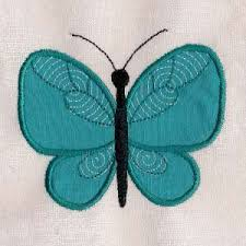 this free embroidery design from embroidery machine designs is a