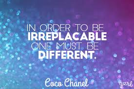 coco disney quotes 8 inspirational quotes from badass women for girls going through a