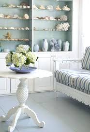 ocean decor for living room peenmedia com