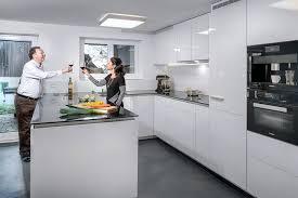 poggenpohl küche die weisse u küche poggenpohl