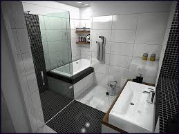 black white and silver bathroom ideas black white and silver bathroom home design ideas and pictures