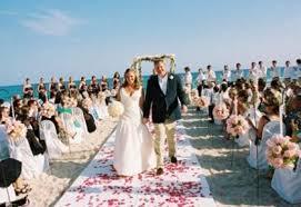 cruise wedding paradise cruise weddings cruise weddings to paradise