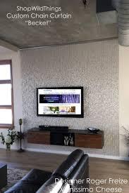 52 best home decor be younique images on pinterest younique