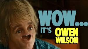 Owen Wilson Meme - wow it s owen wilson derp youtube