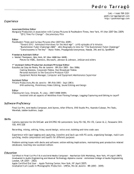Resume Examples Pdf Free Download by Free Pdf Resume Template Free Resume Example And Writing Download