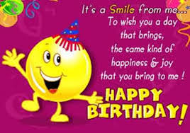 birthday cards happy birthday cards for friends lilbibby