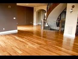 cost of hardwood floor cost of hardwood floors average cost of hardwood floors youtube