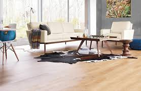 nakashima splay leg coffee table design within reach