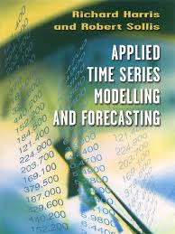 applied econometric time series 3rd edition walter enders pdf