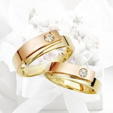 model model cincin pernikahan istimewa dengan cincin kawin unik cincin kawin unik