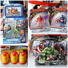 easter basket boy easter basket ideas for boys marvel