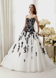 wedding dresses naf dresses