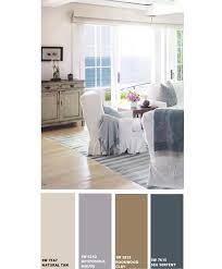 76 best paint color inspiration board images on pinterest colors