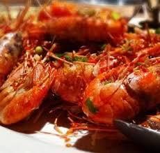 best 25 seafood restaurants seattle ideas on pinterest seattle