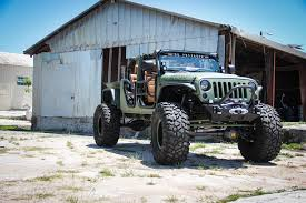 jeep wrangler unlimited diesel conversion jeep wrangler truck conversion meet the jk crew the jk crew is the