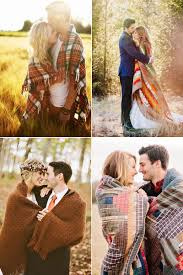 Engagement Photos Breathe In The Autumn Air 20 Epic Fall Engagement Photo Ideas