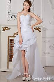 cheap wedding dresses bridal gowns bridesmaid and mother of bride