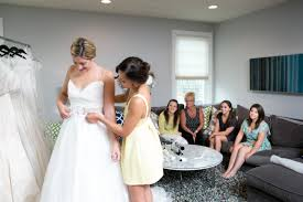 wedding dress shopping wedding dress shopping how to decide who to invite the wedding