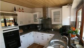mobile homes finestam log cabins uk