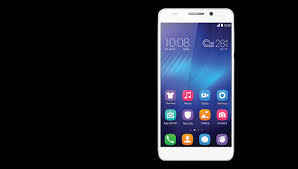 android update 5 1 huawei honor 6 receives official android 5 1 1 lollipop update in