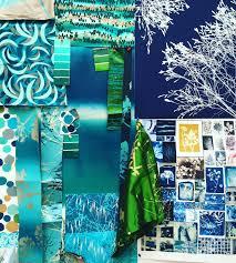 clarissa hulse textile designer u2013 islington faces