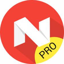 paid apk free free naugat launcher pro paid apk x9apps