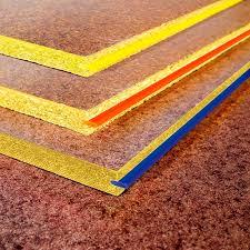structafor flooring