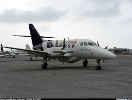 hotel lexus vigia crash of a bae jetstream 31 in caracas 4 killed b3a aircraft