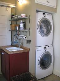 Laundry Room Storage Ideas For Small Rooms by Creative Storage In Small Spaces Livingroom Ideas Ikea Official