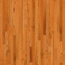 solid wood flooring discount wood flooring atlanta carpet